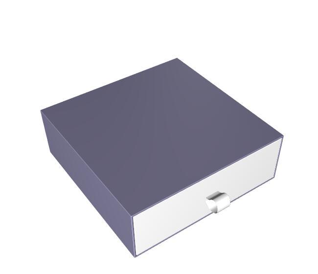 常規抽屜盒