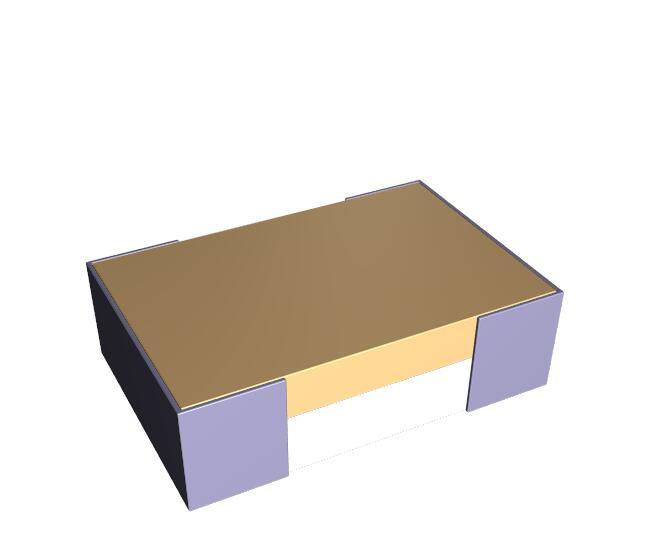 圍邊箱式盒